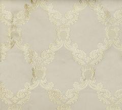 Ткани, текстиль Windeco Bari 1601E/1