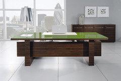 Мебель для руководителя Мебель для руководителя VMM Krynichka Пример 274