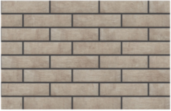Клинкерная плитка Клинкерная плитка Cerrad Loft Brick Salt