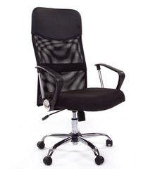 Офисное кресло Офисное кресло Chairman 610
