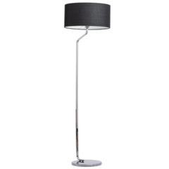 Напольный светильник MW-Light Шаратон 628040301