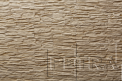 Искусственный камень Petra Сахара 04П1.У