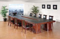Стол офисный Directoria Monarch для переговоров