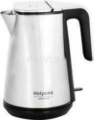 Электрочайник Электрочайник Hotpoint-Ariston Чайник Hotpoint-Ariston WK 22M UP0