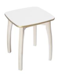 Кухонный стул ТехКомПро Т 30 с жестким сидением
