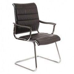 Офисное кресло Офисное кресло Бюрократ CH-994AV