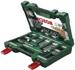 Столярный и слесарный инструмент Bosch V-Line (2.607.017.311)