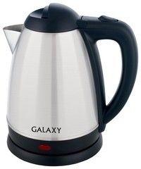 Электрочайник Электрочайник Galaxy GL0304