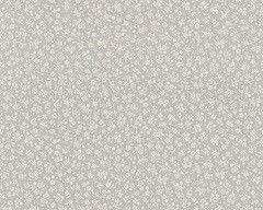 Обои A.S.Creation Fleuri Pastel 937661