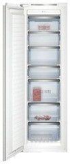 Холодильник Морозильные камеры NEFF G8320X0