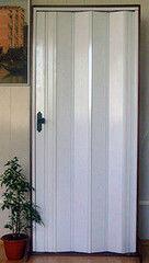 Межкомнатная дверь Межкомнатная дверь Ремстройпласт Майами белый глянец