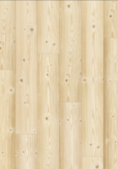 Ламинат Ламинат Unilin Sper 360 сосна натуральная