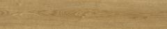 Виниловая плитка ПВХ Виниловая плитка ПВХ Moduleo Transform Verdon OAK 24280