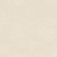Обои Rasch Tiles & More XIII 853926