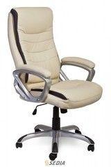 Офисное кресло Офисное кресло Sedia Konstantin
