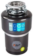 Измельчитель пищевых отходов Измельчитель пищевых отходов Bort TITAN 5000