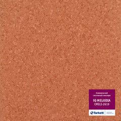 Линолеум Линолеум Tarkett iQ Melodia CMELI-2619