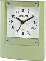 Часы Часы Scarlett Настольные часы  SC-801