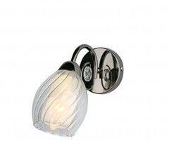 Настенный светильник Omnilux OML-31601-01