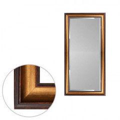 Зеркало Алмаз-Люкс М-049