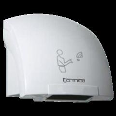 Сушилка для рук Сушилка для рук Termica HT 1800 TC