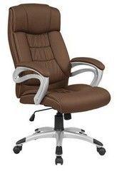 Офисное кресло Офисное кресло Signal Q-08