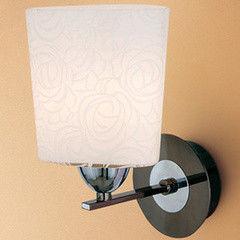 Настенный светильник Citilux CL146311