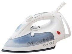 Утюг Утюг Galaxy GL6105