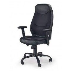 Офисное кресло Офисное кресло Halmar Georg