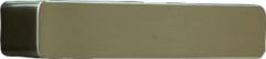 Ручка мебельная Ручка мебельная Giusti Modern WMN169.128.0003