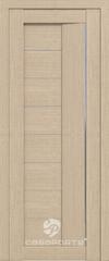 Межкомнатная дверь Межкомнатная дверь CASAPORTE СИЦИЛИЯ 13 ДГ
