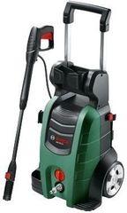 Мойка высокого давления Мойка высокого давления Bosch AQT 42-13 Carwash-Set