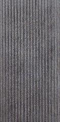 Клинкерная плитка Клинкерная плитка Ceramika Paradyz Bazalto Grafit B 14,8x30