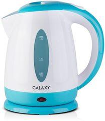Электрочайник Электрочайник Galaxy GL0221 голубой