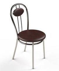 Кухонный стул САВ-Лайн Тизиано
