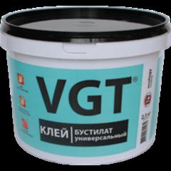 Клей Клей ВГТ Бустилат универсальный 0.9 кг
