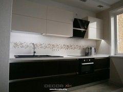 Кухня Decor Plus Valente