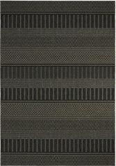 Ковер Balta Kati 39188/986 коричневый (140x200)