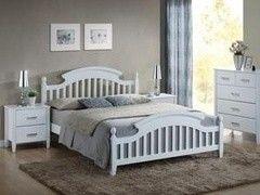 Кровать Кровать Signal Lizbona 160