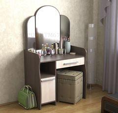 Туалетный столик Профит-М №4