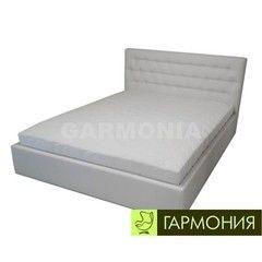 Кровать Кровать Гармония Мирта