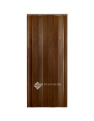 Межкомнатная дверь Межкомнатная дверь Standom ST7