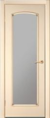 Межкомнатная дверь Межкомнатная дверь Древпром М2