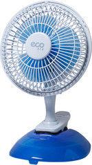 Вентилятор Вентилятор ECO EF-1525B