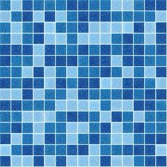 Мозаика Мозаика М-Витреа Water-03 32,2х32,2