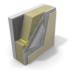 Звукоизоляция Звукоизоляция Paroc Linio 15 (50)