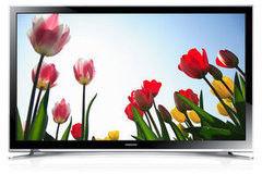 Телевизор Телевизор Samsung UE22H5600AK