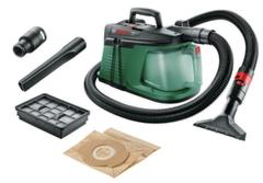 Пылесос Пылесос Bosch EasyVac 3 (06033D1000)