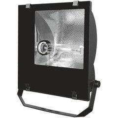 Прожектор Прожектор КС ГО TV-150-202-IP65