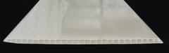 Панели ПВХ Панели ПВХ Пласт-Декор Лакированная (37,5см)